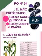 expo maiz.pptx