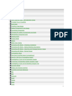 Cycle Pad Help System.pdf