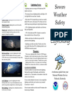 lightning safety.pdf