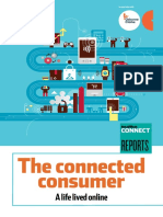 OC ConnectedConsumer Report DIGITAL
