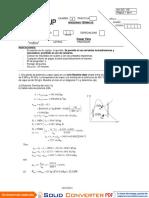 2-SOLUCIONARIO-MAQUINAS-TÉRMICAS.pdf