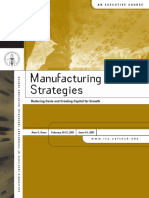 Manufacturing-Cost-Strategies-mfgcost.pdf