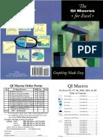 QI MAcros for Excel.pdf