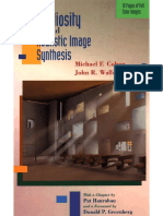 Radiosity and Realistic Image Synthesis Cohen M.F., Wallace J.R. (AP, 1995)(412s)
