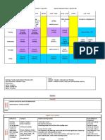 term 2 week 5 program vit 1 pdf