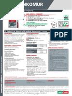 1001 LANKOMUR FIN.pdf