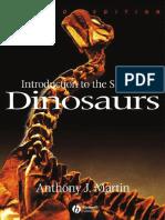Introducere in studiul dinzaurilor - en.pdf