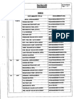 BFP drawings.pdf