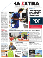 Folha Extra 1561