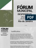 Apresentação Edson Freitas