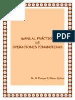 Manual Mof