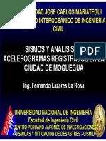 1 Interoceanico Salinas Sismo de Tarapaca
