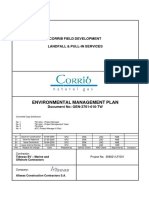 EnvironmentalManagementPlan.pdf