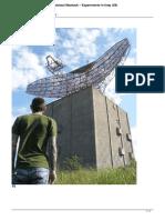 un-experiment-ultrasecret-proiectul-montauk--experimente-in-timp-xii.pdf