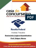 PDF RLM_ Casa_RF_2016_2.pdf