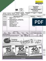 5078581102036577684_080616.pdf