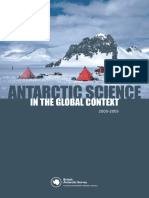 antartic sciences.pdf
