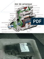 motordearranque-140421093045-phpapp02