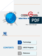 Qingdao Headway Technology Co Ltd - Amy Qu.pdf