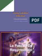 pascua_de_resurrección