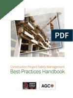 SHIP Best-Practices Handbook