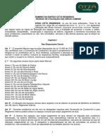 Manual de Normas de Utilização Das Áreas Comuns -Rev_sindico