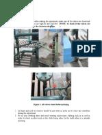 Procedures for Kaplan Turbine Operation 1