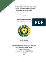 [123doc.vn] Analisa Pengujian Mesin Pengering Gabah Dengan Pengaduk Berotari Kapasitas 11 Kg