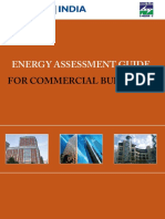 Energy Assessment guide for Commercial Buildings.pdf