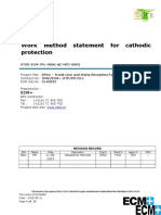 STOD-ECM-TPL-0806-QC-MST-0003 (B01) Work method statement  for cathodic protection (2).docx