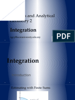 EE101_L1_Integration_area_Jan15-dilla.pptx