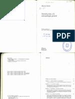 248059758-Harris-Marvin-Introduccion-a-La-Antropologia-General (1).pdf