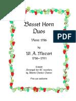 IMSLP190214 WIMA.4c6c Mozart2HornsRecC