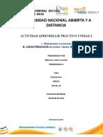 Formato Entrega Trabajo Entrenamiento Practico Unidad III -2016!10!2!5!289
