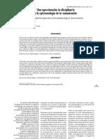 COMUNICACION - MUNERA PABLO.pdf