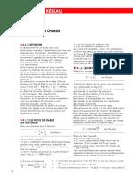 4-calcul_du_reseau