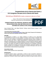 c1 Cromatografia de Pfeiffer Pilon