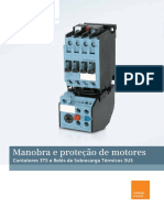 catalogo-3TS-new.pdf