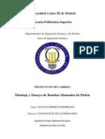 Montaje y Ensayo de Bombas Manuales de Piston_v2012.05.22