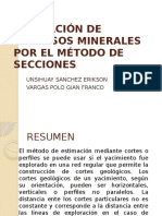 Geo.minera Expo