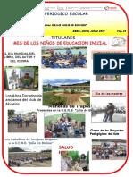 period abril a junio 2012.pptx