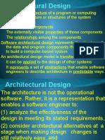 Creating_an_Architectural_Design.pptx