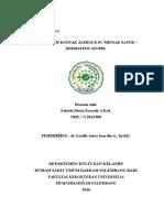 case bari DA cover.doc