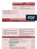 ModeloUT.pdf