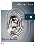 Movimiento ondulatorio PPP.pdf