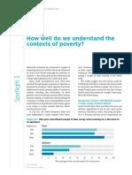 Povert World Bank
