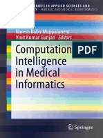 Computational Intelligence in Medical Informatics.pdf