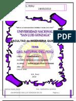 Gas Natural[1]