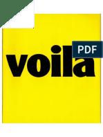 Philip-Pocock_MUSEE-DART-MODERNE-DE-LA-VILLE-DE-PARIS-Voila-Le-monde-dans-la-tete-catalogue-2000.pdf
