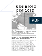 H|U|M|B|O|T 1999-2004 CONTENT created by Philip Pocock 2001.pdf